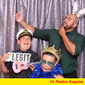 Photo Booth Event