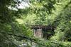 Eau Claire Foot Bridge
