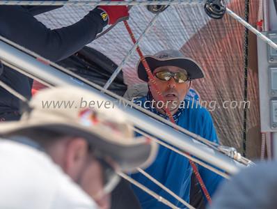Antigua Race Week 2019 - Race Day 3_4418