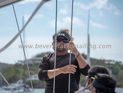 Antigua Race Week 2019 - Race Day 3_4199