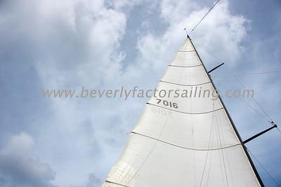 Antigua Sailing Week 2019_4766