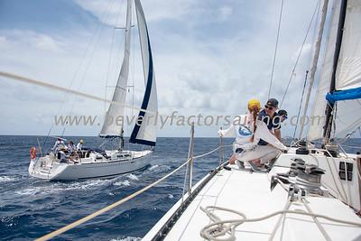 Antigua Sailing Week 2019_4803