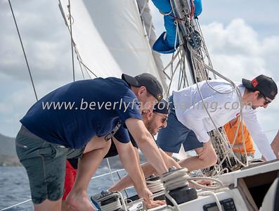 Antigua Sailing Week 2019_4758
