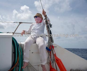 Antigua Sailing Week 2019_4760