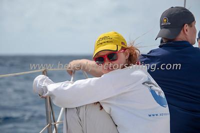 Antigua Sailing Week 2019_4752