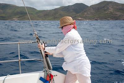 Antigua Sailing Week 2019_4751