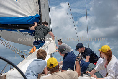 Antigua Sailing Week 2019_4811