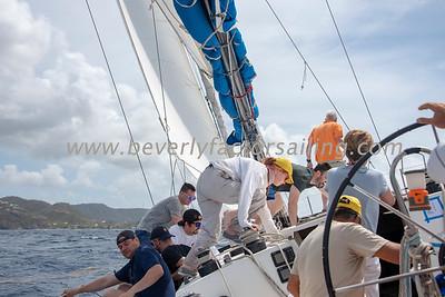 Antigua Sailing Week 2019_4756