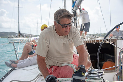 Antigua Sailing Week 2019_4746