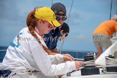 Antigua Sailing Week 2019_4807