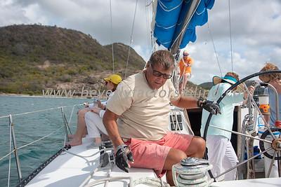 Antigua Sailing Week 2019_4739