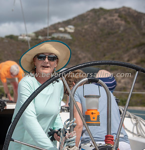 Antigua Sailing Week 2019_4736