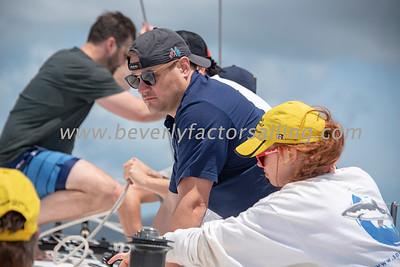 Antigua Sailing Week 2019_4813