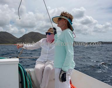 Antigua Sailing Week 2019_4765