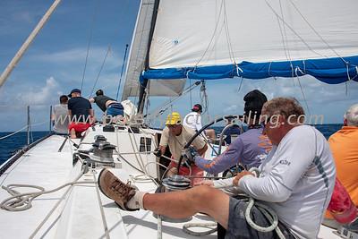 Antigua Sailing Week 2019_4809