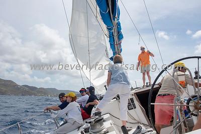 Antigua Sailing Week 2019_4755