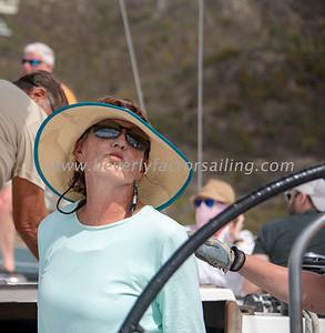 Antigua Sailing Week 2019_4738