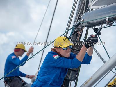 Antigua Sailing Week 2019 - Race Day 1_3297