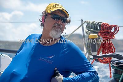 Antigua Sailing Week 2019 - Race Day 1_3320