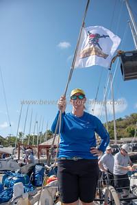 Antigua Sailing Week 2019 - Race Day 1_3272