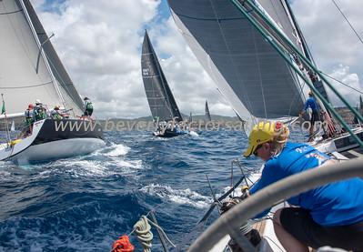 Antigua Sailing Week 2019 - Race Day 1_3375