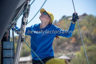 Antigua Sailing Week 2019 - Race Day 1_3326