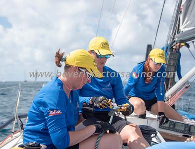 Antigua Sailing Week 2019 - Race Day 1_3295