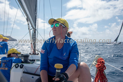 Antigua Sailing Week 2019 - Race Day 1_3313