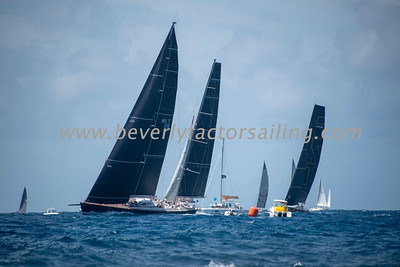 Antigua Race Week 2019 - Race Day 3_4214 copy