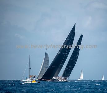 Antigua Race Week 2019 - Race Day 3_4213 copy