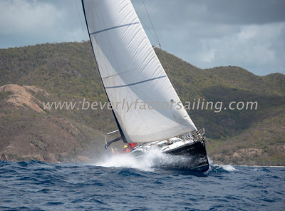 Antigua Sailing Week 2019_4790