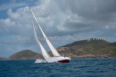 Antigua Sailing Week 2019_4798