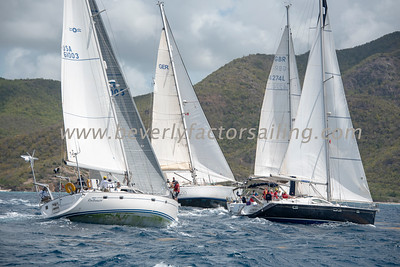 Antigua Sailing Week 2019_4783
