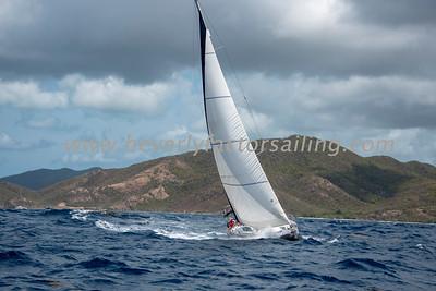Antigua Sailing Week 2019_4792