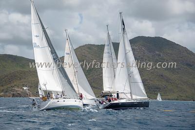 Antigua Sailing Week 2019_4782