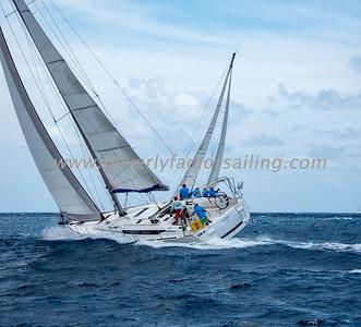 Antigua Sailing Week 2019_4824
