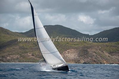 Antigua Sailing Week 2019_4785