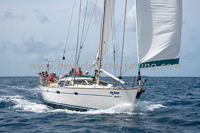 Antigua Sailing Week 2019_4777