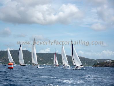 Antigua Sailing Week 2019_4804