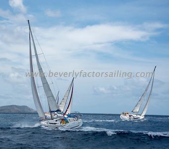Antigua Sailing Week 2019_4825