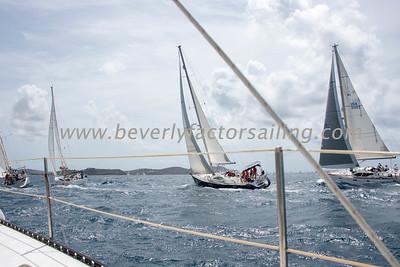 Antigua Sailing Week 2019_4778