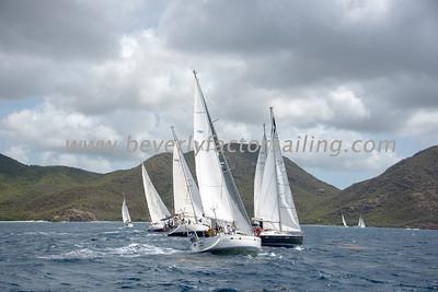 Antigua Sailing Week 2019_4780