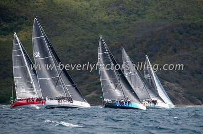 Antigua Race Week 2019 - Race Day 2_3843 copy