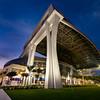 Miami Marlins Park