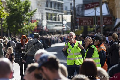 20150424 ANZAC 100 yrs parade - Wellington _MG_9900 a