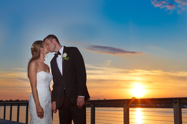 ASHLEIGH+NICK Wedding