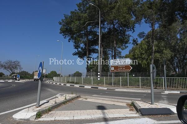 2019 Shafririm School Emek Hefer ביה״ס שפרירים עמק חפר
