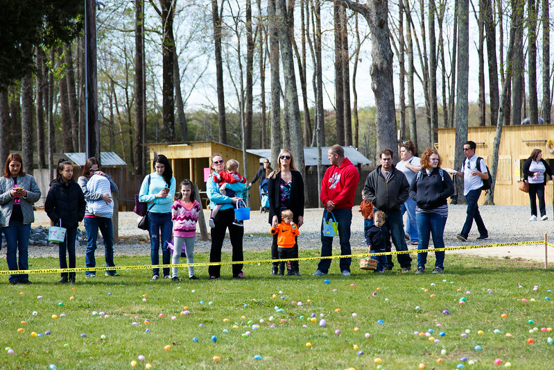 Easter Egg Hunt-023