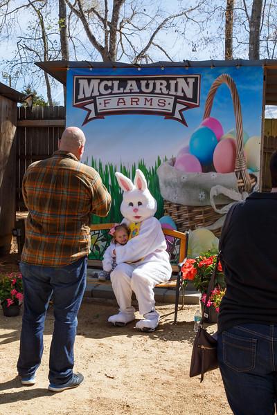 Easter Egg Hunt-195