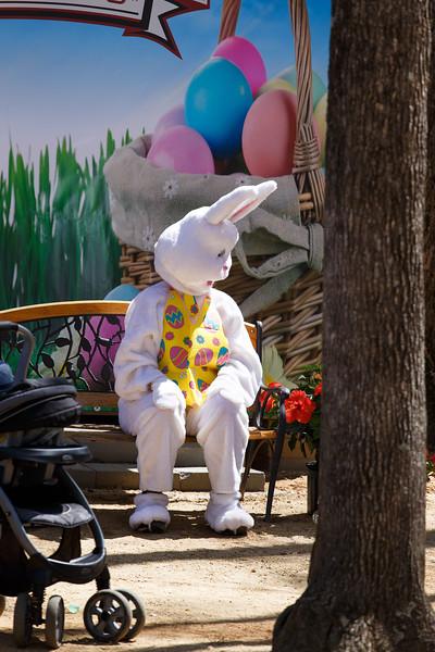 Easter Egg Hunt-373